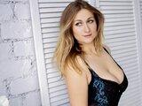 0BESTever naked cam