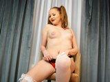 AbigaileHott amateur show