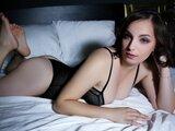 AdrianaAnalis naked jasmin