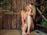 AdrianaReinomo fuck nude