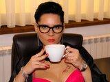 AdriannaEden livejasmin.com videos