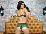 Alicehotlatin camshow camshow