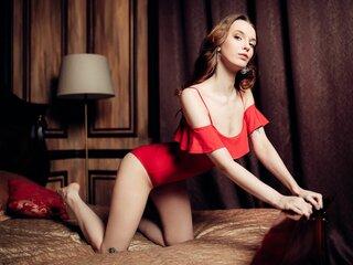AlisonYourDream sex webcam