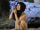 AmiraRoshane livejasmin.com anal