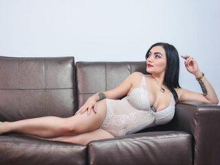 AvaBurton pussy nude