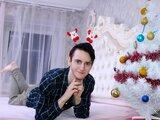 AydenBeckett camshow webcam