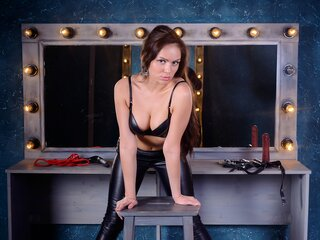 BeastyDomme camshow free