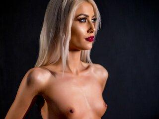 BeccaRaen amateur naked