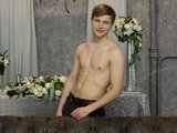 BrandonFisher pictures naked