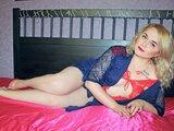 BritneyStarwort ass cam