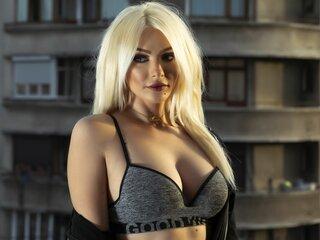 CarlaKats xxx anal