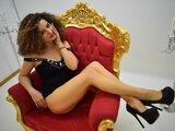 CindyxGlamour livejasmine private
