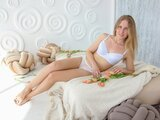 ClaraNiceGirl anal photos