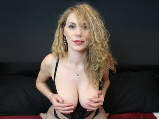 DesiCurly sex online