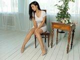 ElegantGloria online anal