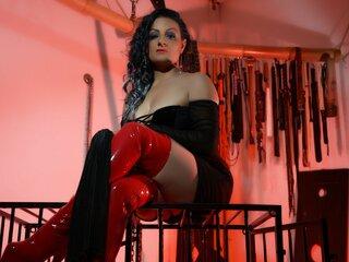 EroticBridgitte livejasmin.com pics