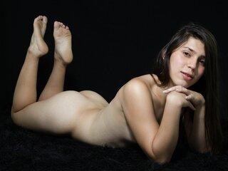 Evelinseduction pussy photos