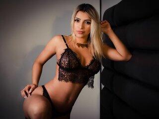 FernandaMazzeo livejasmin livesex