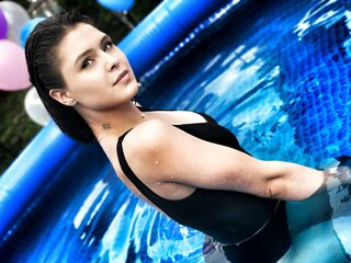 GabiGold livejasmin private