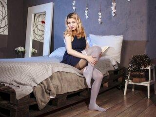 HelgaVonRaven nude shows