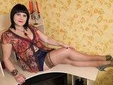 JacquelineLove toy nude