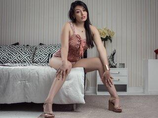 JulietaMiler shows camshow