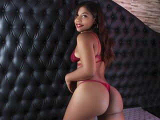 KimberlyLane porn porn