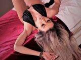 LarissSweet ass sex