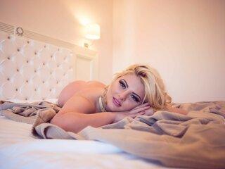 LeonaLee porn jasmine