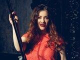LovelyMonis photos hd