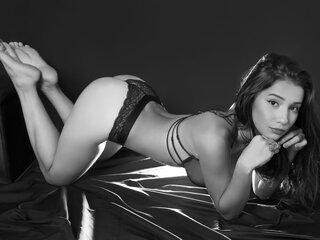 MariamVera fuck nude