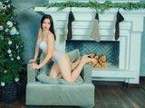 MelindaSwag nude porn