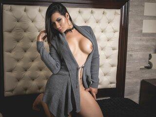 MiaLady nude cam