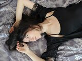 MilaLovely livejasmin pics