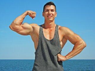 MuscularGOD pictures jasminlive