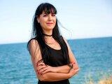 NadineBrown nude livejasmin.com