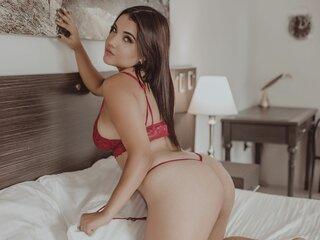 NattiGrey naked ass