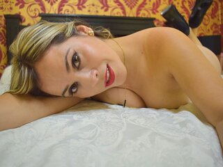 SabrinaVERGARA hd nude