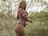 SamanthaTyler jasmine videos