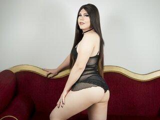 SamySaenz ass recorded