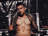 santiway livejasmin.com cam