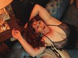 SoniaRides livejasmin.com porn