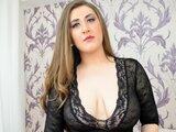 SonyaBlueEyes live online