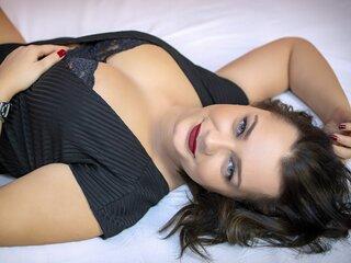 TatianaSparks livejasmin.com sex