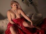 ThaliaAustin naked naked