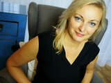 VanessaCuteX video livejasmin