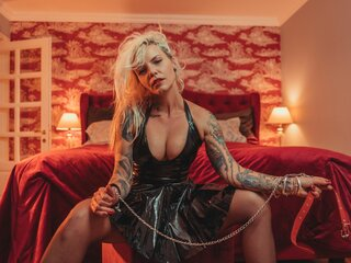 VanessaOdette private recorded